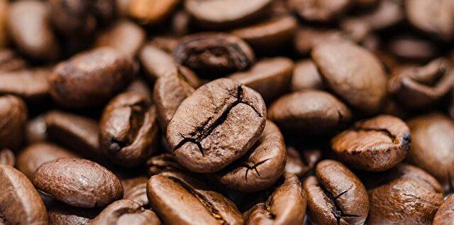 2度おいしいドリップコーヒー