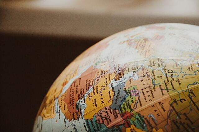 ジェフ・ベゾス(Amazon CEO)は温暖化から地球を救ってくれるのか – 海外ヴィーガンニュース