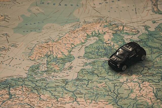 """ボルボは """"ヴィーガン素材"""" だけで車をつくることにしました – 海外ヴィーガンニュース"""